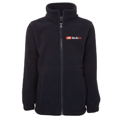 Jacket Womens Zip
