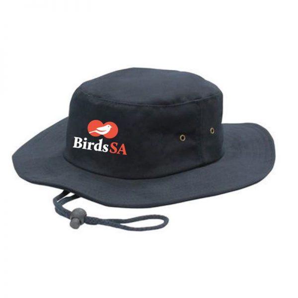 Sports Twill Hat